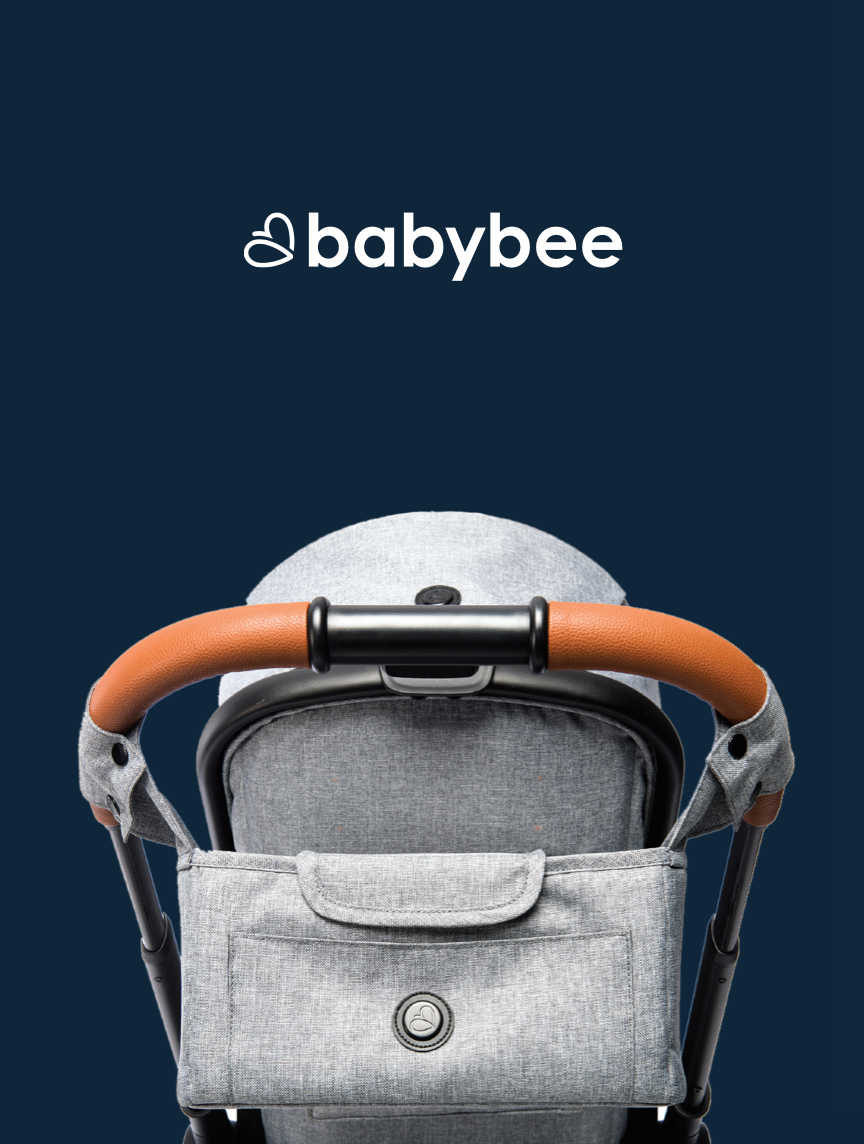 Babybee